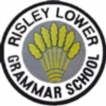 Risley Lower Grammar School